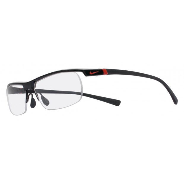 http   www.opticienconseil.fr 118-173-zoom  Nike 700d37719083