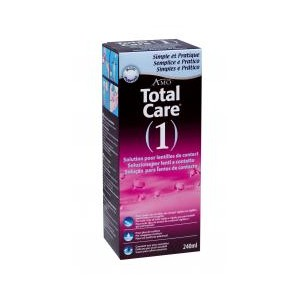 TotalCare One Multifonctions