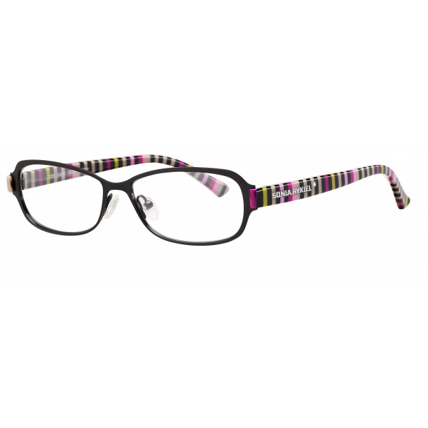 http   www.opticienconseil.fr 73-122-zoom  Sonia Rykiel 8359382ed310