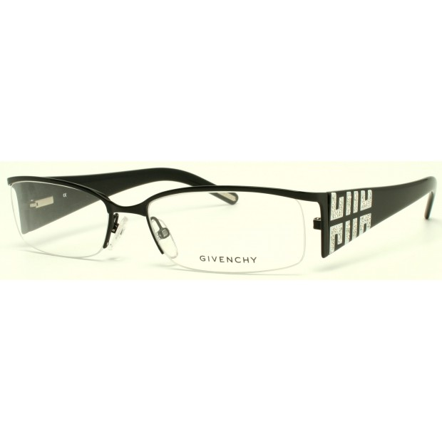 http   www.opticienconseil.fr 82-131-zoom  Givenchy 105ee535378c
