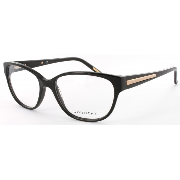 http   www.opticienconseil.fr 83-132-zoom  Givenchy 14855eac0903