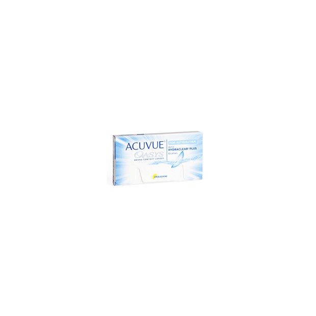 https://www.opticienconseil.fr/227-320-zoom/acuvue-oasys-with-hydraclear-plus.jpg
