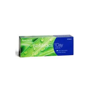 BioMedics 1 Day Extra 30